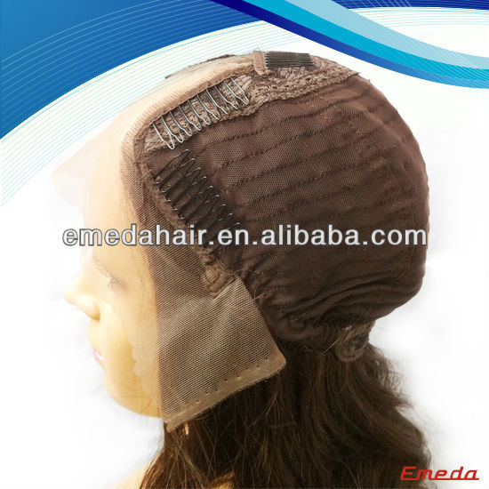 stores sell lace wig man kinky straight u part full lace wigs