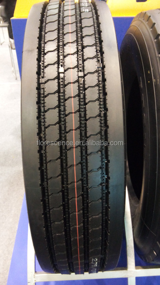 googl tire 435/50R19.5 wheels and tires