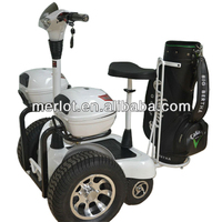 4 wheels electric bike motor 1000w