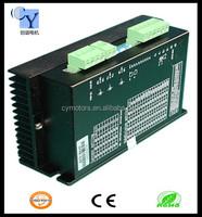 High Power China 2 Phase 220v Stepper Motor Driver
