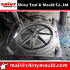 Bicycle Wheel Mould