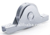 Swing Gate Bearing, Sliding Bracket Bearing, Folding Gate Bearing, Single Bearing, L Bearing, Double Bearing