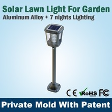 Cost Price Terrace Ip67 Led Corn Garden Light Fitting