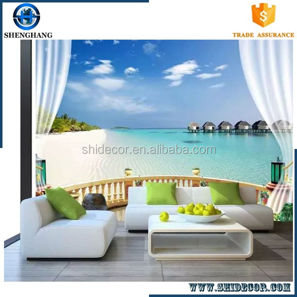 newest nature hd wallpapers beautiful wall mural good decoration