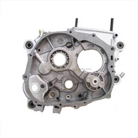 made in China famouse brand ZongShen 250CC CHINESE engine right case motorcycle engine with reverse gear