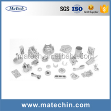 Good Quality A380 Adc12 Aluminum Casting Part From Foundry