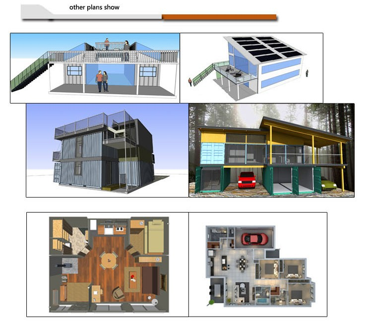 Luxury prefab container home in costa rica buy container home in costa rica product on - Container homes costa rica ...