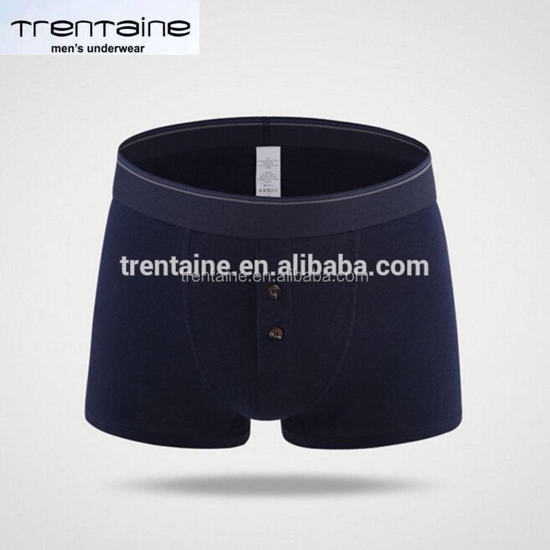 photos boy xxx boys underwear boxer shorts sexy men underwear