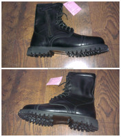 Military&Army tactical boots, good quality