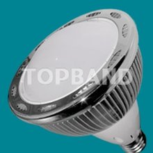 High Power LED PAR38 Light 12W