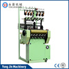 ISO9001 Trade Assurance knitting machine socks