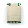 Manufacturer Hot Selling USB Interface Qualcomm AR1021X 5ghz Wifi Module For Gateway