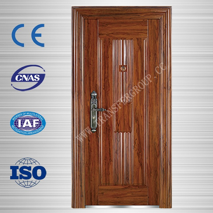 Used Exterior cheap French Doors For Sale