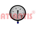 MICRO SWITCH PRESSURE GAUGE