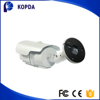 Bit Rate Type CBR/VBR cctv wdr 1440p ip cctv camera