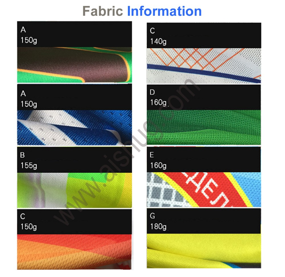 Breathable new design full zipper unisex coolmax sublimation team cycling jersey custom