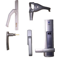 Furniture Hardware Handle