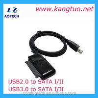 external hdd cable sata to usb 3.0