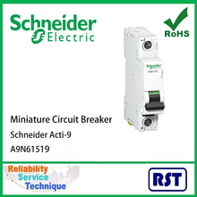 acti9 250v 63 amp schneider electric miniature circuit breaker solar panel schneider electric miniature circuit breaker