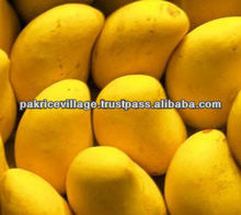 Mango from Pakistan - Delicious Taste (Sindhri Mango)