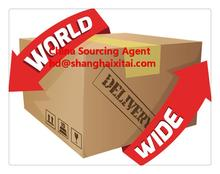 Professional Shanghai purchasing and delivery one-stop service 5% taobao agent with great price