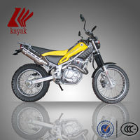 New Motorcycle 2014 Of top brand motorcycle,TRICKER/KN150-XG
