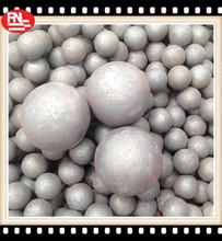 iso certification aisi standard 6 hollow steel balls