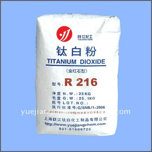 paint factory use white pigment titanium dioxide / rutile tio2 economic price