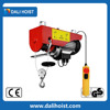 Scaffold Winch Electric Workshop Garage Hoist