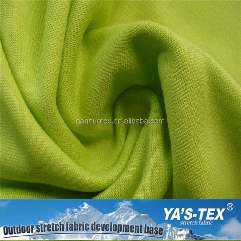 China supplier polar fleece polyester knitted fabric for outdoor,sportswear