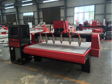 looking for agent in vietnam XJ1325-6S of signs cnc router router and wood router motors