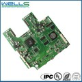 Professional Customized PCB Prototype PCB Assembly and manufacturing