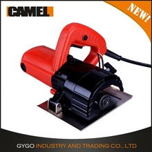 1380W Professional high speed electric wall chaser cutting machine