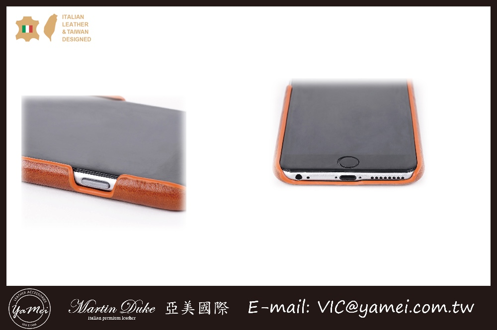 Hand-made and Well-known Phone Case Wholesale Price For iPhone