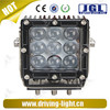 automobiles & motorcycles Motor Parts Off Road Amber Led Work Light For Trucks,Jeep,SUV,ATV.