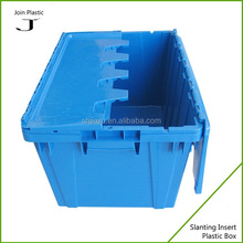 waterproof plastic containers
