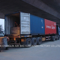 Leading Manufacturer Of CHANGLIN Marine Air