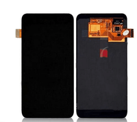 The Most Popular Galaxy note 2 Lcd ,For Samsung Note 2 Lcd Digitize,For Samsung N7100 Lcd Touch Screen Digitizer