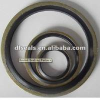 Ideal fittings retaining washers for shaft