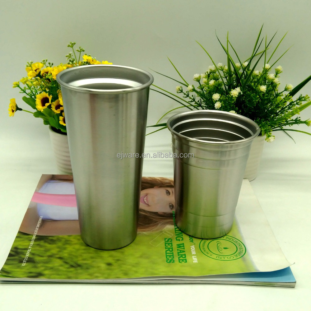 500ml double wall insulated skinny stainless steel tumbler wholesale,coffee tumbler