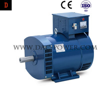 220v alternador ac dinamo with factory direct price