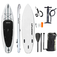 Stand up paddle board inflatable paddle board SUP board Adventurer