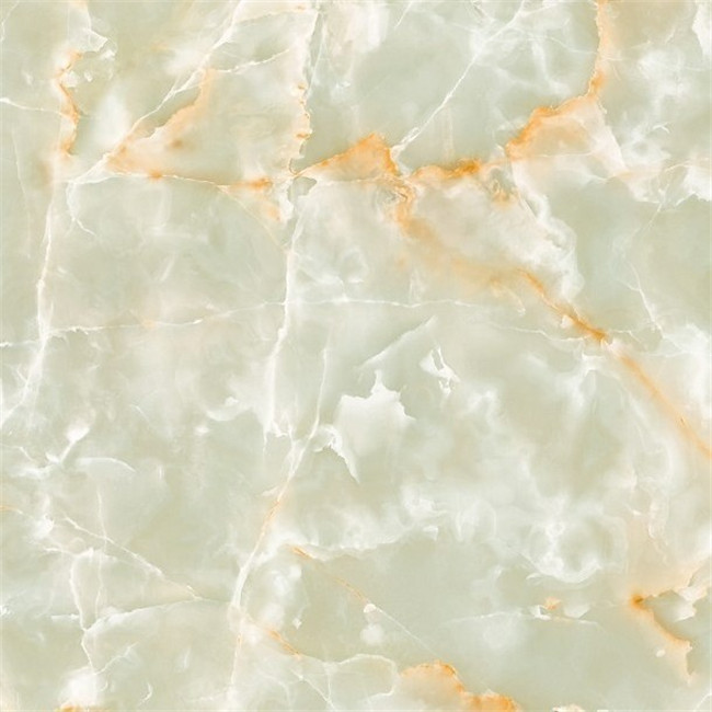 Kerala vitrified floor tiles gujarat polished glazed porcelain floor tiles