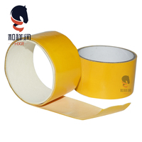 Free Samples Wholesale Waterproof Rubber Cloth Duct Tape