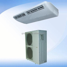 3P good quality floor ceiling & wall mounted concealed split air conditioner (central air conditioner)