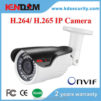 Kendom 720P IP Camera with low cost Model High Definition with CCTV Camera price list in mumbai