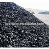 Well Supply Anthracite Coal For Filter
