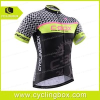 2015 New design cycling clothing cheap china wholesale OEM clothing