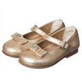 Confortable Girl Soft Genuine Leather Babay Shoes