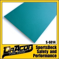 Hot Sale PVC Sports Flooring